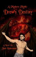 Drew's Destiny
