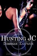 Hunting JC