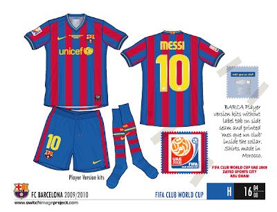 barcelona fc jersey 2010. arcelona fc jersey 2010.