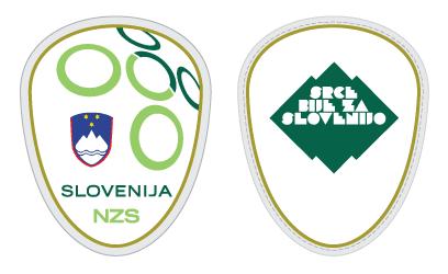 http://4.bp.blogspot.com/_g-Ylxb54NUc/TDCxSBOhNiI/AAAAAAAAJp8/ZrPlPFEiXuI/s1600/Slovenia_WC2010-logo.png