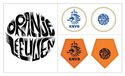 Oranje-badge.png