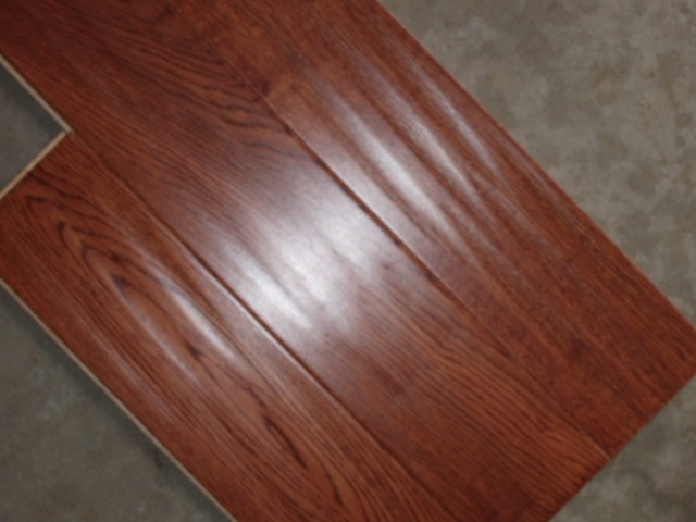 Hardwood flooring denver flooring ideas home for Hardwood flooring deals