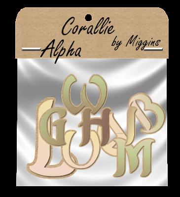 http://migginsplace.blogspot.com/2009/04/alpha-corallie.html