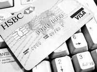 Ganar dinero en Internet y los fraudes cibernéticos
