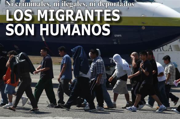 Suplican refugio migrantes hindúes detenidos en Puebla