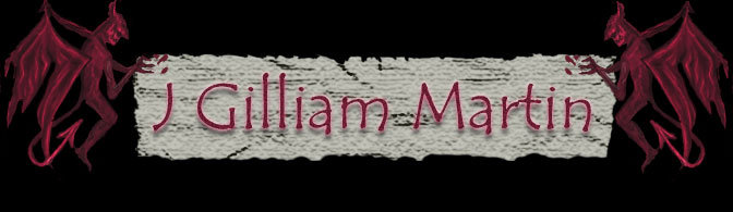 J Gilliam Martin
