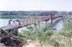"""Puente """"Sullana"""""""