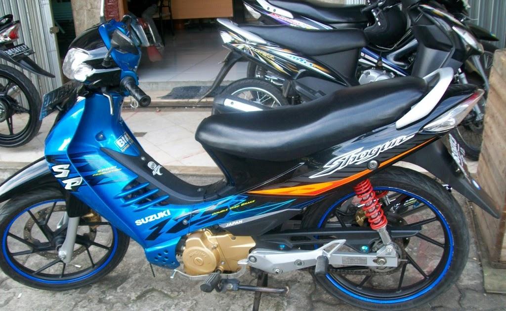 Info harga motor jakarta info jual for Yamaha motor finance usa login