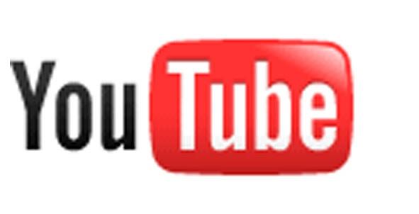 2 cara ampuh download vidio youtube di ubuntu zuchri for Input keyword disini perbaris ya