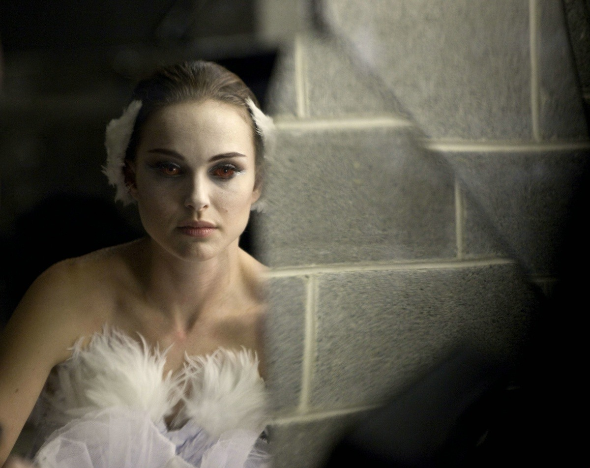black swan movie images - photo #4