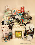 Celebrity Baby Baskets