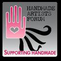 Proud Handmade Artist Member !