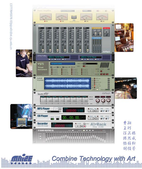 Image Result For Software Membuat Style Keyboard Yamaha
