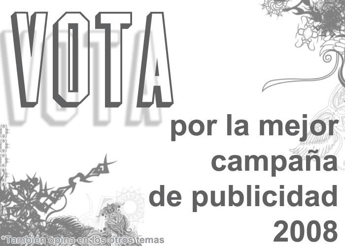:: LO MEJOR DE LA PUBLICIDAD ::