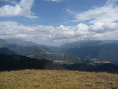 [View+looking+across+at+Tusheti]