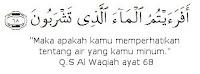 Teknologi_Hikmatul_Iman_165