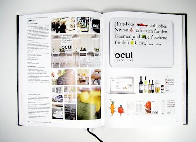 Corporate Design Preis   Schon Das Jahrbuch Zum Corporate Design Preis 2009