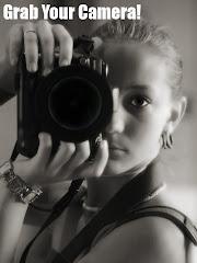 Grab Your Camera!