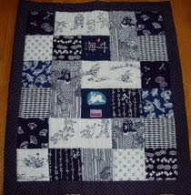 kaito's Quilt
