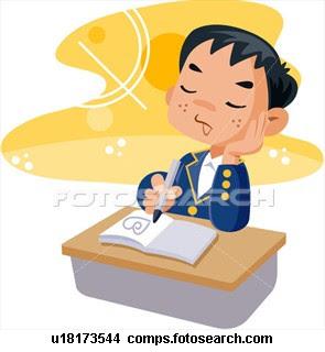Download Koleksi Lengkap Buku BSE Untuk Kelas 9 SMP
