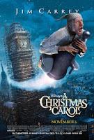 A Christmas Carol | Movie