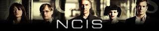 NCIS Season 1 | TV Series