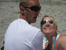 Julie&Christian