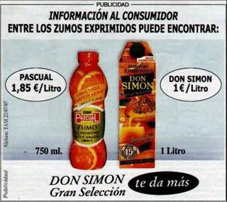 don anuncio com: