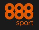 888 Apuestas Deportivas