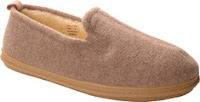 Slippers International 400P