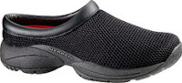 Men's Merrell Primo Breeze II