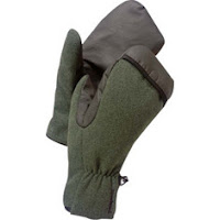 Patagonia Windproof Convertible Mitts