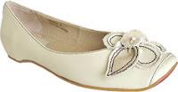 N.Y.L.A. Shoes Petals