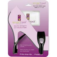 Smart Heel Heel Protector