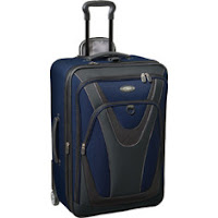 Skyway Luggage 25