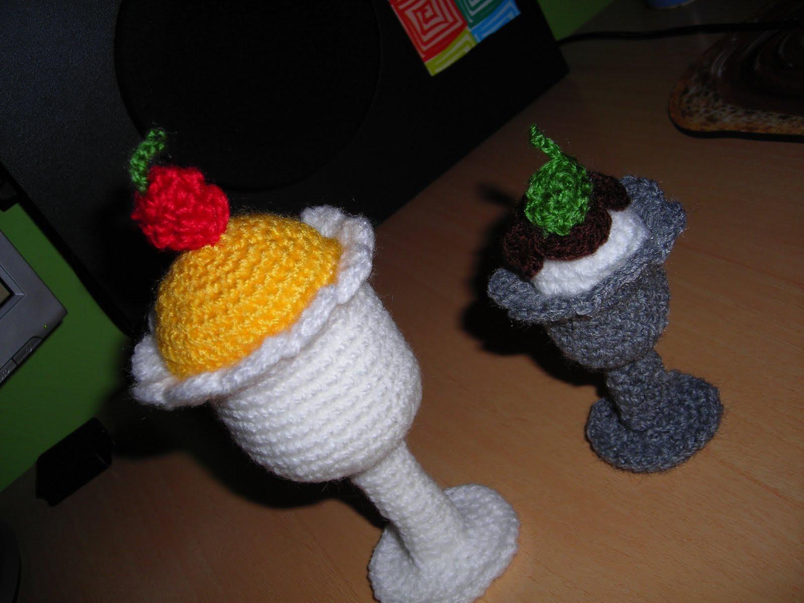 Videos De Crochet En Espanol | wannafollow.com