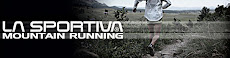 LaSportiva Mountain Running