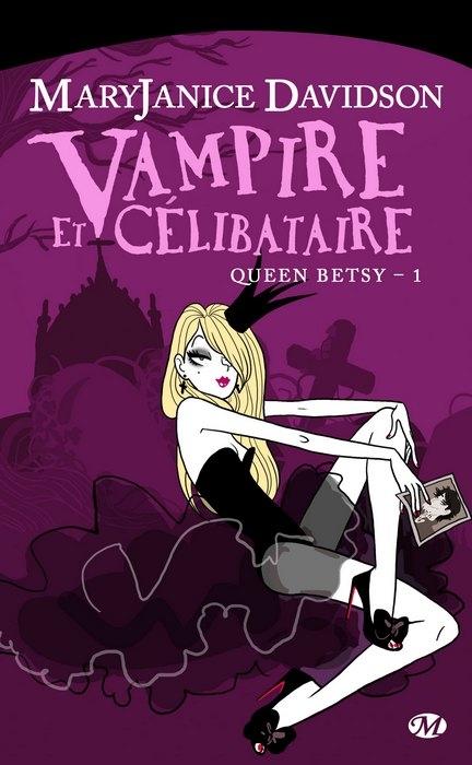 chicagoland vampires book 3 pdf