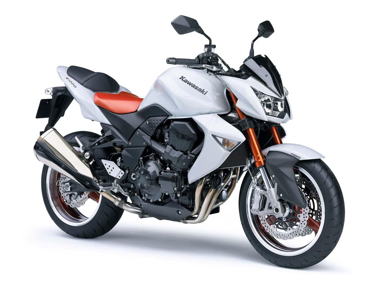 The Amazing Of 2010 Kawasaki Ninja 250r