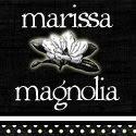 MARISSA MAGNOLIA