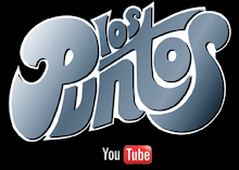 LOS PUNTOS en YOUTUBE