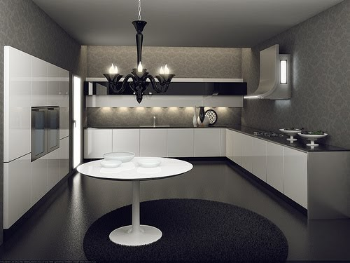 Offerte cucine prezzi e arredamento della cucina - Cucine a 1000 euro ...