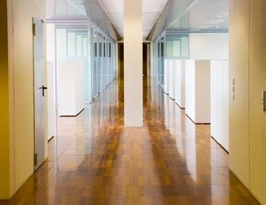 Pavimenti in parquet posa parquet e prezzi parquet liste listoni e listonicini quale - Tipi di piastrelle per pavimenti ...