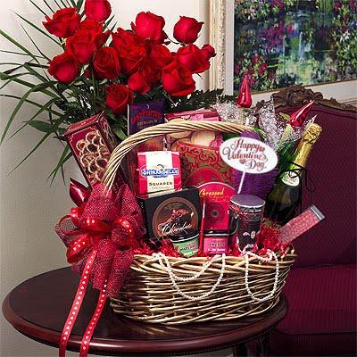 Подарки для женщины на день рождения дорогие подарки