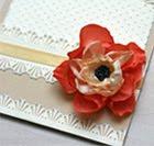 Kornishonka handmade