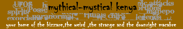 mysticalkenya