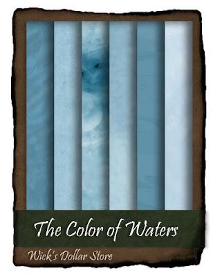 http://wicksdollarstore.blogspot.com