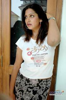 Bhuvaneswari Hot Videos Collection