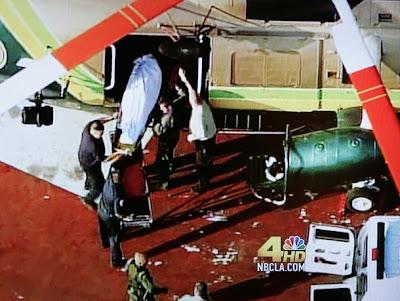 Michael Jackson Dead Body In Coffin