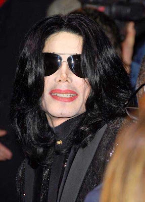 Michael Jackson Tributes TV Schedules
